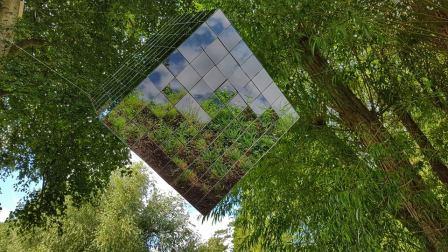 mirror-cube2